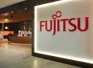 Fujitsu, Sydney