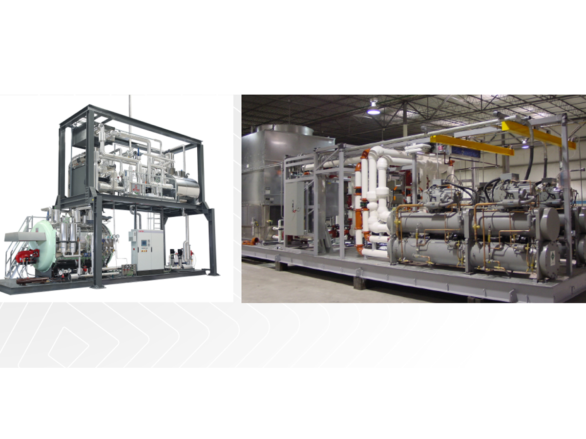 Mechanical-Rooms-and-Skid